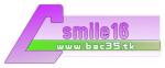 smile16