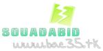 souadabid