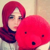 Nour Nour 24