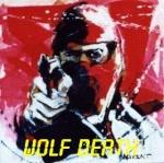 wolfdeath