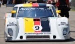 Porsche Fan