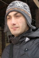 mihailradoslavov