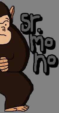 Sr.mono
