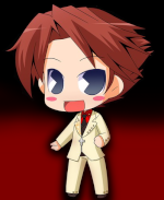 Anime-Manga y Gaming 104-32