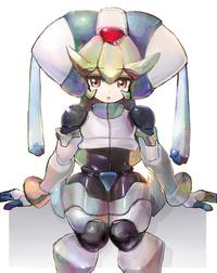 Koyomi_