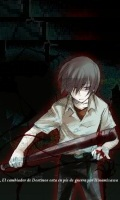 Anime-Manga y Gaming 252-38