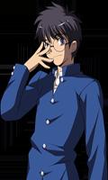 Umineko no Naku Koro ni 298-76