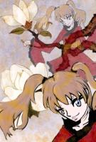 Anime-Manga y Gaming 477-33