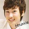 Hyukkie