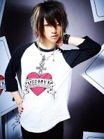 LoveSweet-BunnyBoy