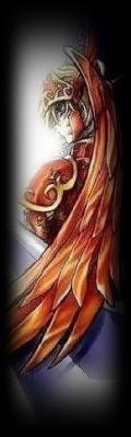 Itacan de Sirene