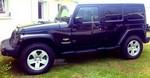 jeeppascal33