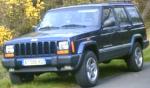 XJ 60 A