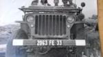 jeep85
