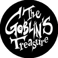 thegoblinstreasure