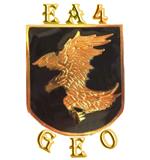 EA4GEO