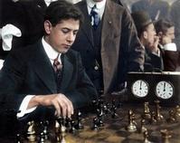 Chessmaster11