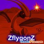 ZflygonZ