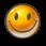 "[MaNGOS/Trinity]Nueva web de Blizzard ""StartWoW"" 1770242605"