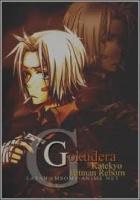 ghaith66