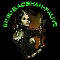 baobhan-fauve