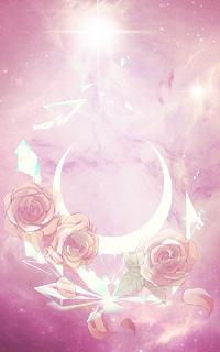 Silberkristall Sailor Treff Gast_a10