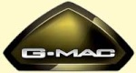 G_mac