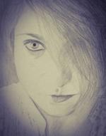 Aelyne