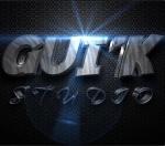 Gui'K