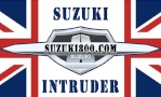 Non Suzuki-800 related Bikes, Mod's & Project's 1285-81