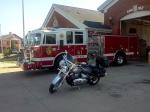 Fireman61