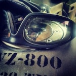 ZAP66