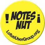 NotesNut