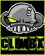 climbx