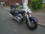 Uneasy_Rider