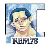 rem78