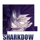 Sharkdow