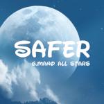 safer95