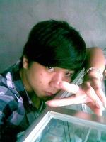 kim_mylove