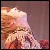 Kimiko_Onion