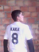 kaka8