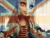 Monster High 130-73