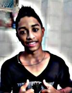 Thiago_Miranda