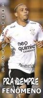 Ronaldo_Barata