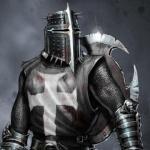 Rassemblements & sorties en France 1321-26