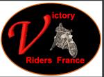 Rassemblements & sorties en France 151-67