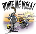 Forum motos Victory & Indian Riders France (national) 599-89