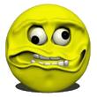 high ball de 2014 2118316514