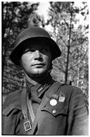 Ivan Vasilyevich