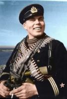 Konstantin Kazlauskas